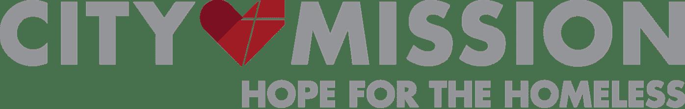 City Mission Logo