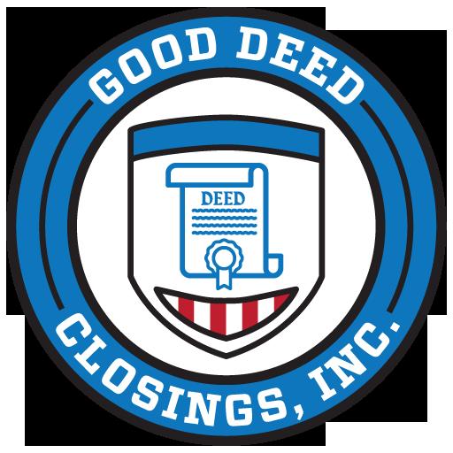 Good Deed Closings, Inc.