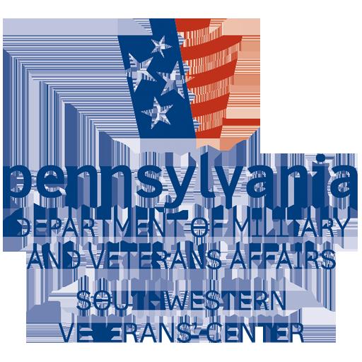 Southwestern Veterans' Center Logo